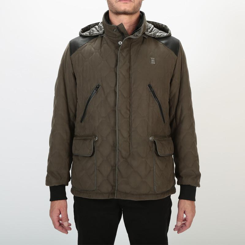 LineaBold - Field Jacket