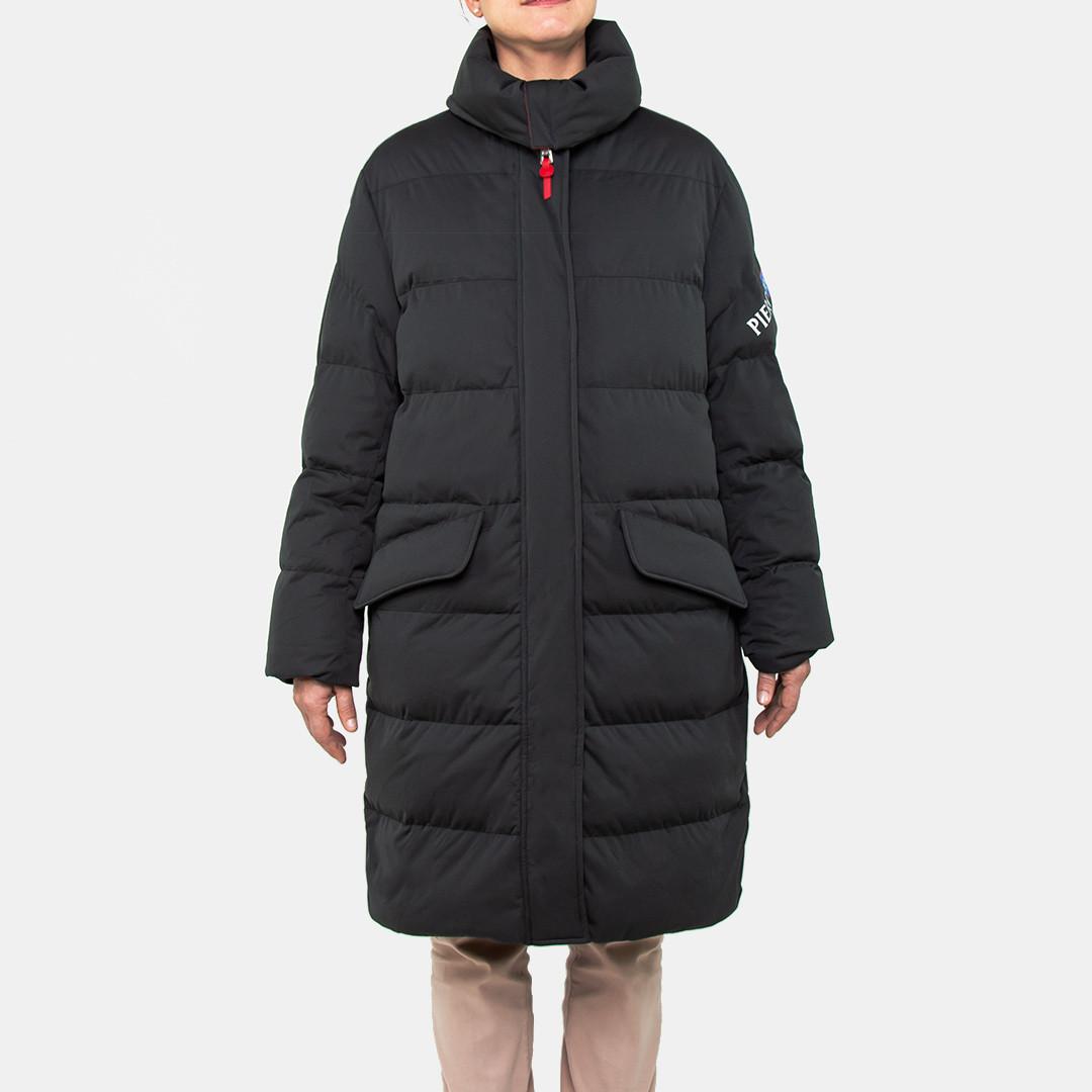 Bold Sport - Big Chill Jacket