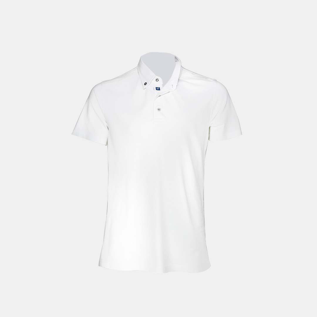 LineaBold Polo Shirt
