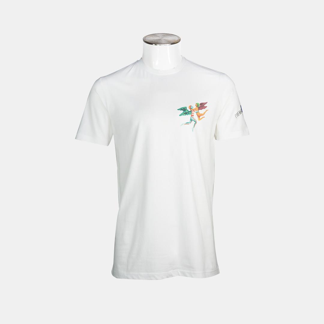 Bold Sport - T-shirt