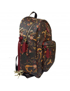 BACKPACK 215844038_02