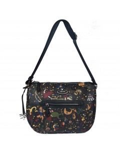 HOBO BAG 214904038_01