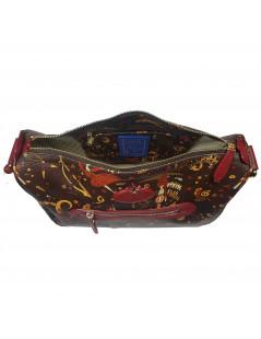 HOBO BAG 214904038_02