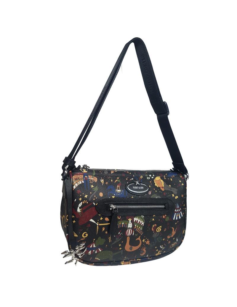 HOBO BAG 214914038_01