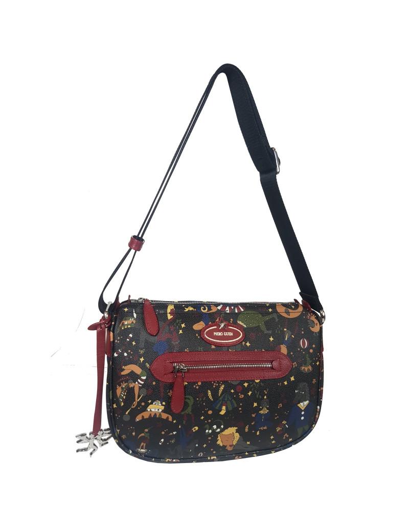 HOBO BAG 214914038_N5