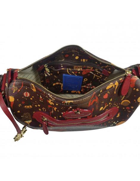 HOBO BAG 2105M4038_02