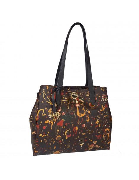 TOTE BAG 210214038_53