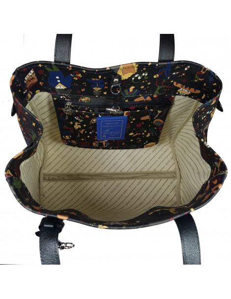 TOTE BAG 210214038_01