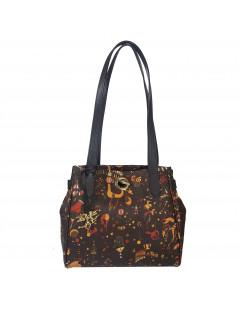 TOTE BAG 210224038_53