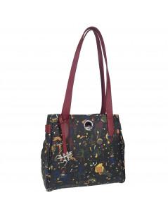 TOTE BAG 210224038_P4