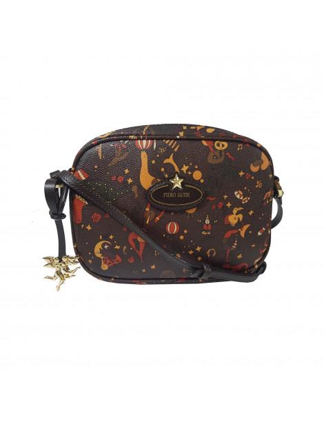 SLING BAG 210274038_53