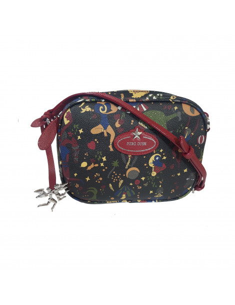 SLING BAG 210274038_N5