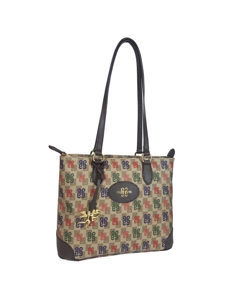 TOTE BAG WITH ZIP 6107B3099_08