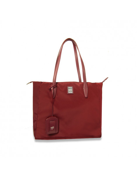 TOTE BAG 110163079_30