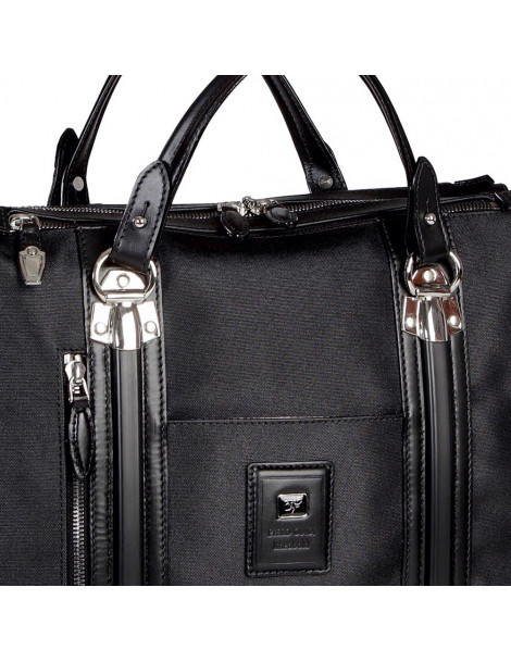 PROFESSIONAL BRIEFCASE 12B013470_01