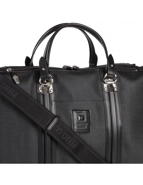 PROFESSIONAL BRIEFCASE 12B023470_01