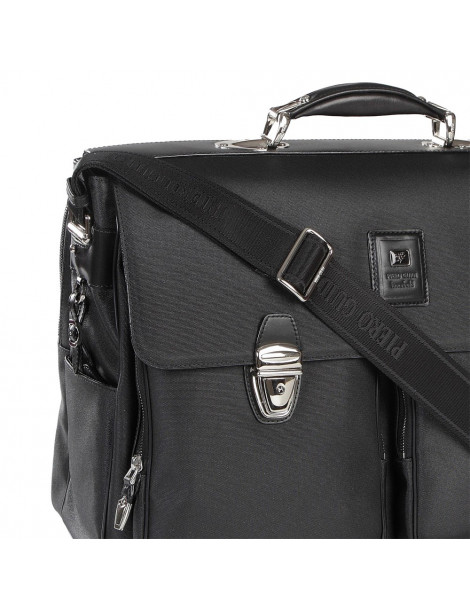 PROFESSIONAL BRIEFCASE 12B033470_01