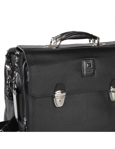 PROFESSIONAL BRIEFCASE 12B053470_01