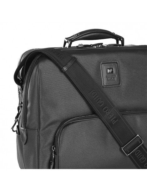 PROFESSIONAL BRIEFCASE 12B063470_01