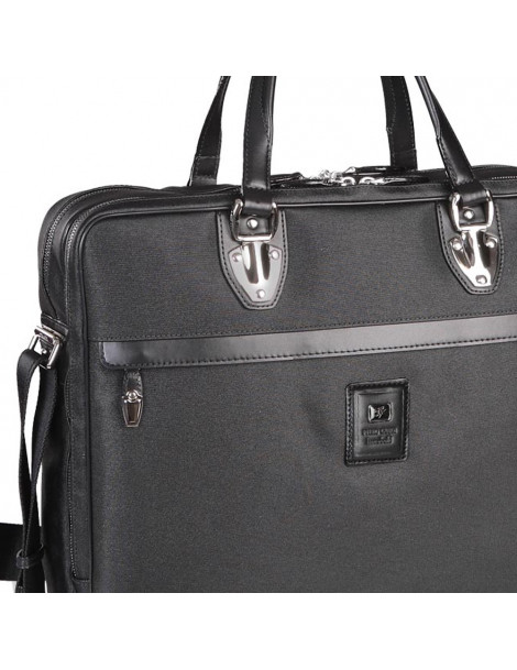 PROFESSIONAL BRIEFCASE 12B073470_01