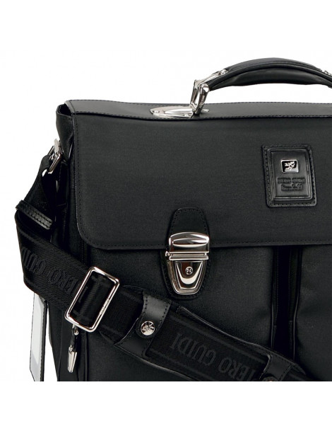 PROFESSIONAL BRIEFCASE 12B103470_01
