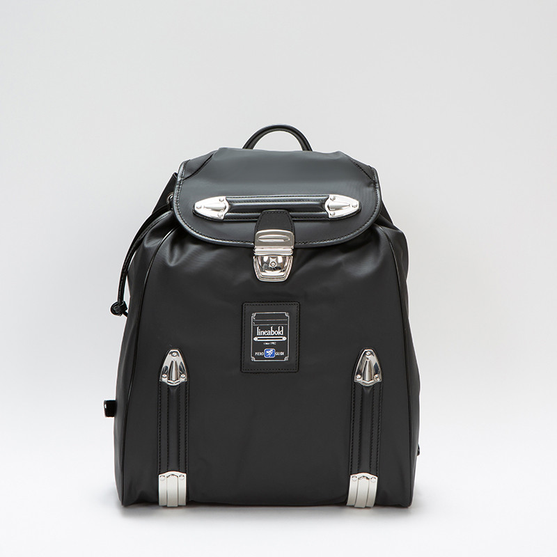 BACKPACK 12B533188_01