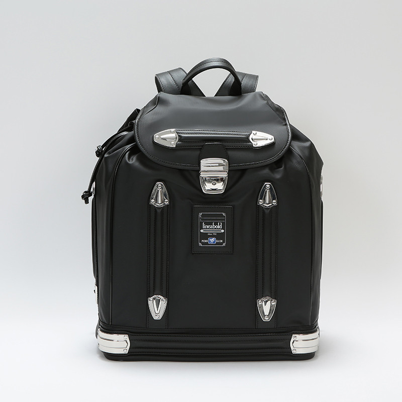 BACKPACK 12B633188_01