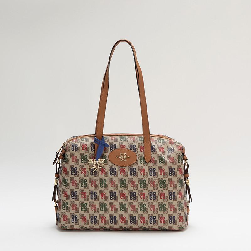 SHOPPING BAG S105H3099_90