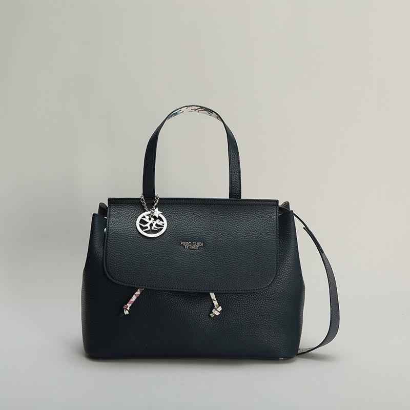 TOP HANDLE BAG L1L183089_13