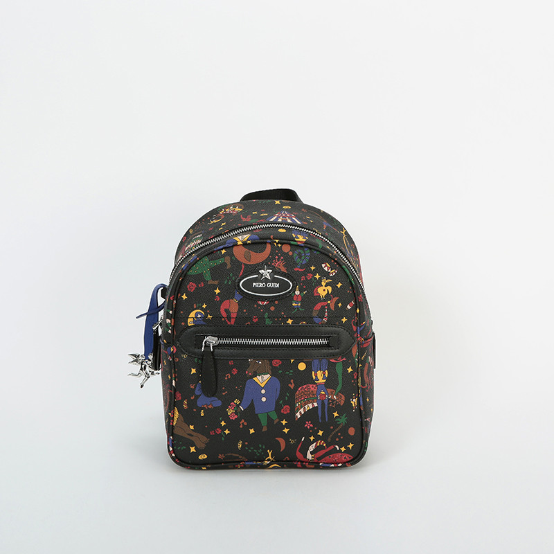 BACKPACK L15194038_P4