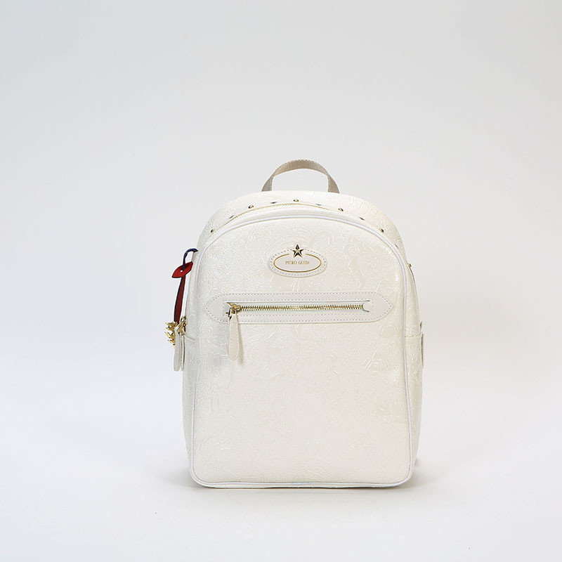 BACKPACK L15174070_37