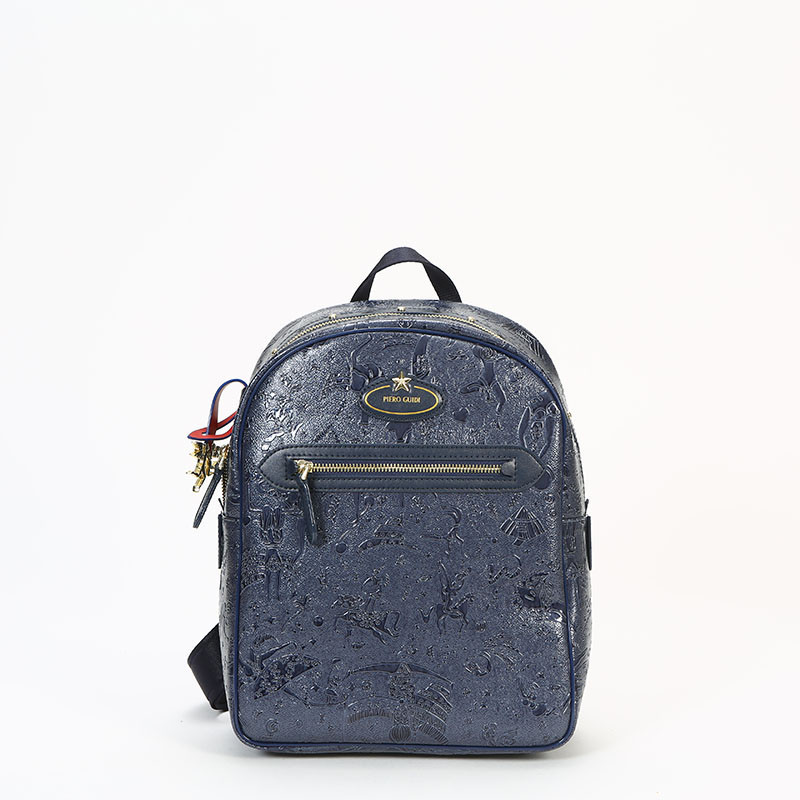 BACKPACK L15174070_14