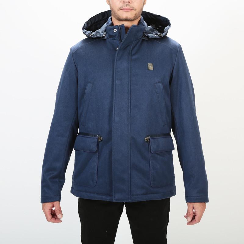 LineaBold - Sahariana Jacket