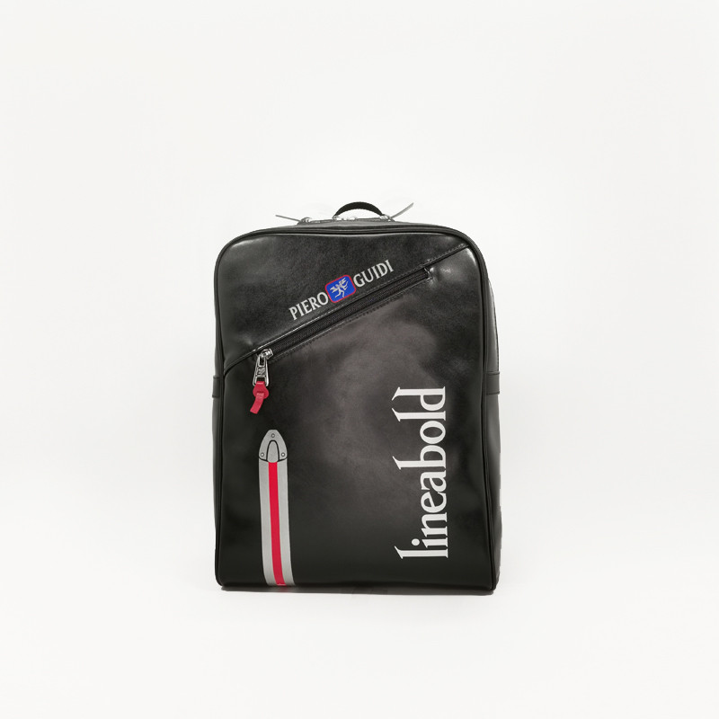 BOLD Sport - Backpack /...